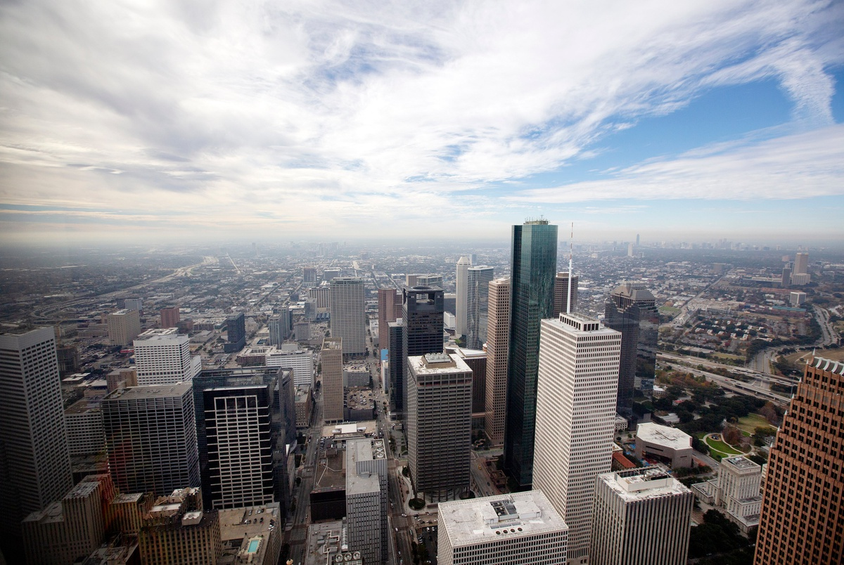 Local Texas officials balk at animus toward cities, plans for sales...