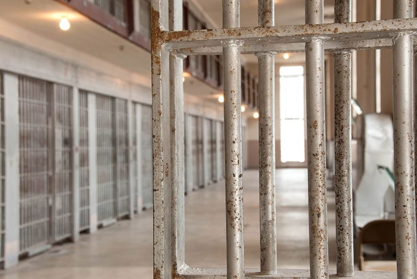 Texas Department of Criminal Justice to Request Budget Cut