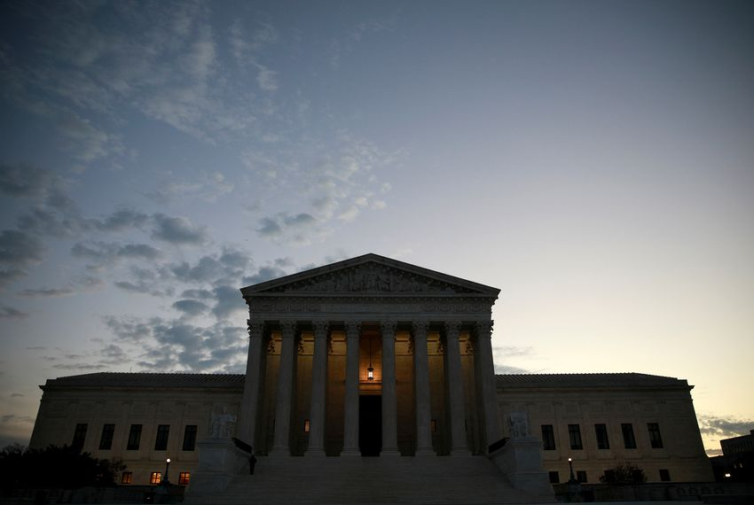 In 2002, the Supreme Court ruled that executing people with intellectual disabilities was unconstitutional, but states were left to come up with their own methods of defining the condition.