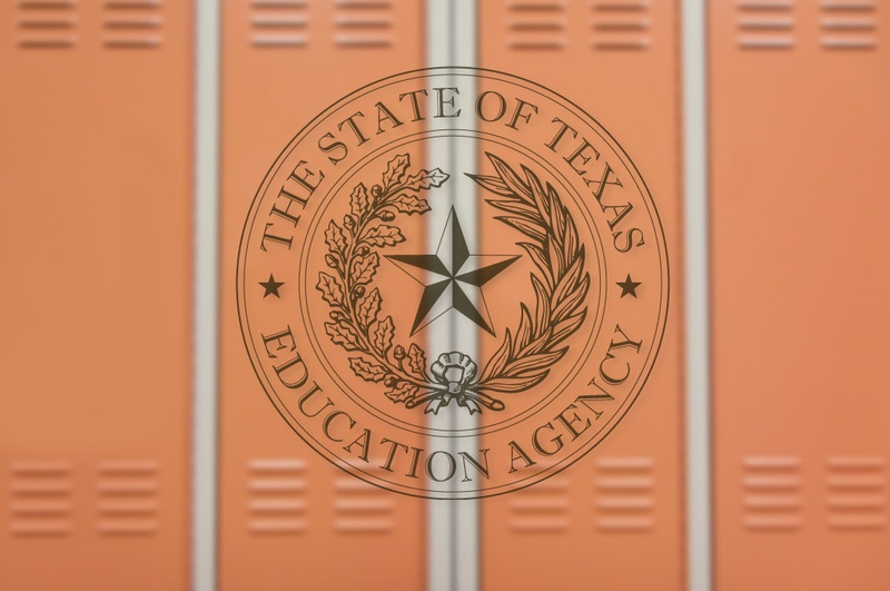 Gov. Greg Abbott is expected to appoint a new commissioner of education.