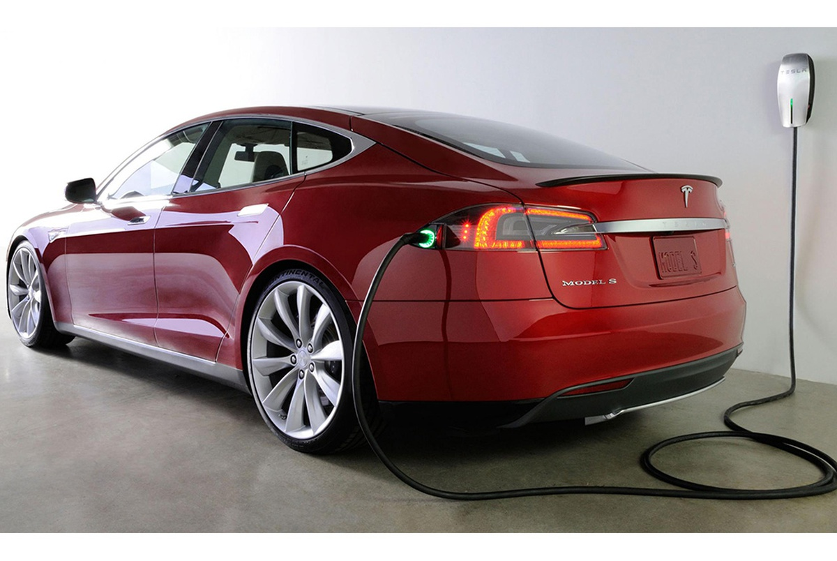 Regulations Could Harm Texas 39 Bid For Tesla Plant The