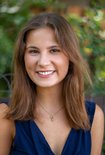 Ashley Miznazi's staff photo