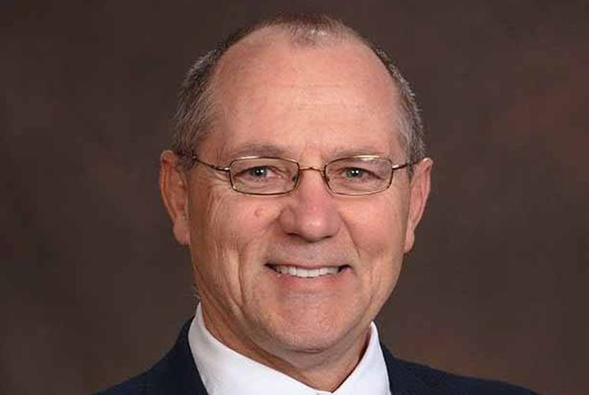 Former Corpus Christi Mayor Dan McQueen resigned after 37 days in office.