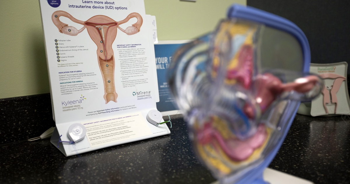 House committee advances anti-abortion bills outlawing the procedure in Texas