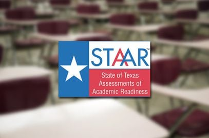 2013 STAAR Tests | The Texas Tribune
