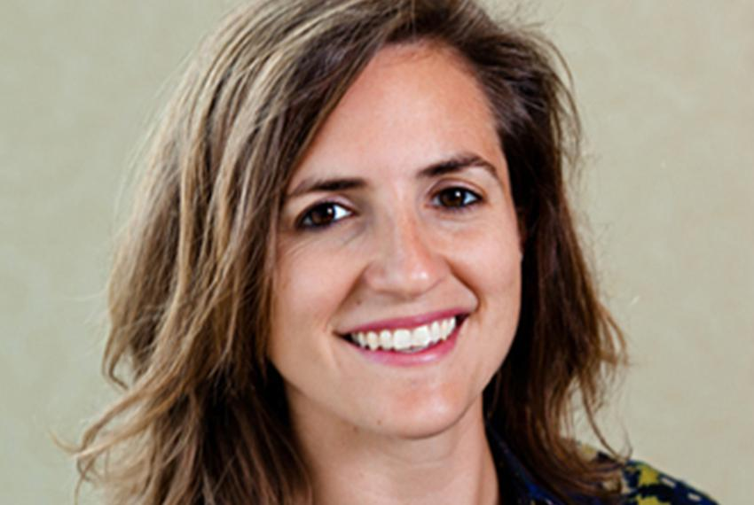 Sharlene Leurig is Director of the Sustainable Water Infrastructure Program at Ceres, a national nonprofit helping institu...