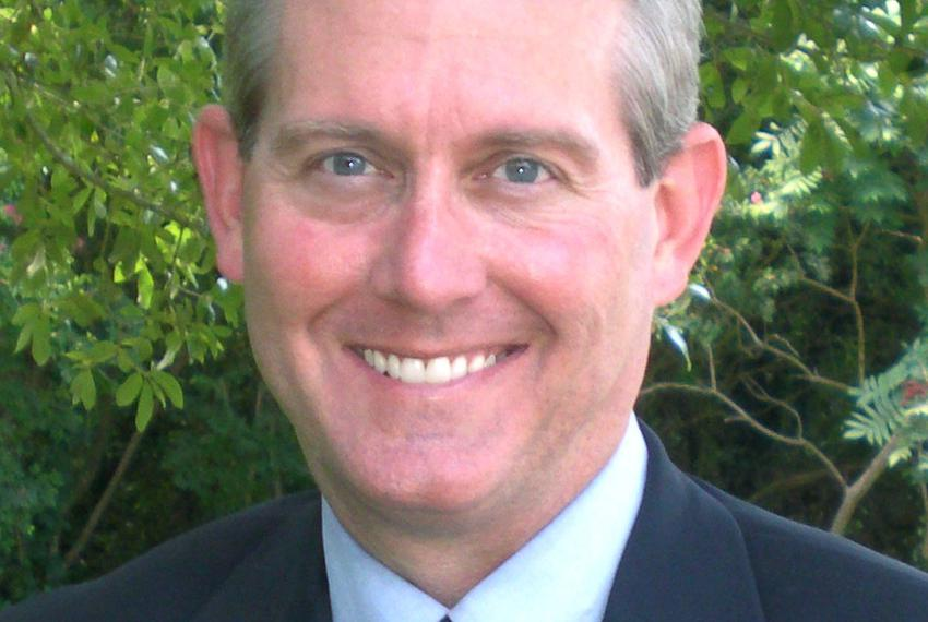 Waco Democrat John Cullar
