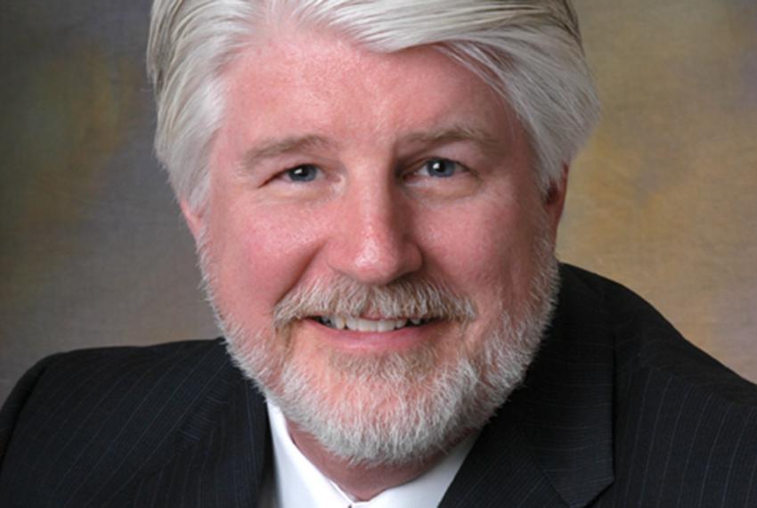 Steven Kelder
