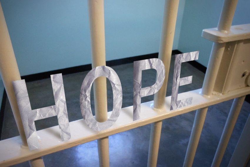 Probation Program Set for Trial Run in Texas | The Texas Tribune