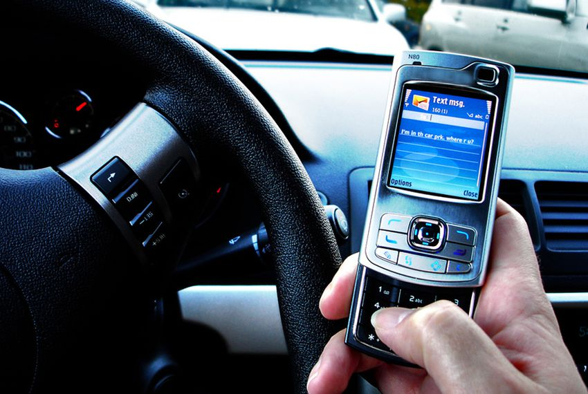 Texting While Driving >> Families Urge Support For Texting While Driving Ban The Texas Tribune