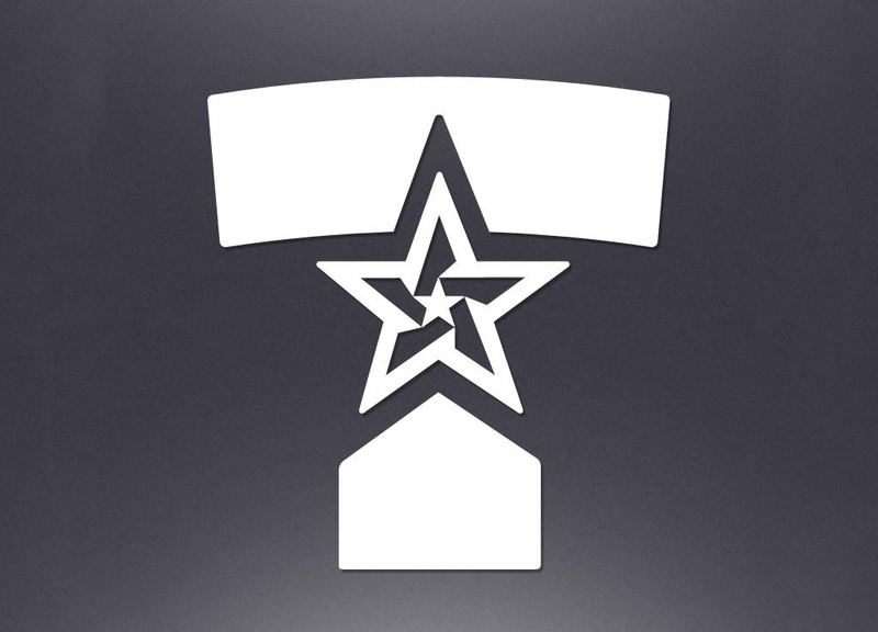 Texas State University System Seal