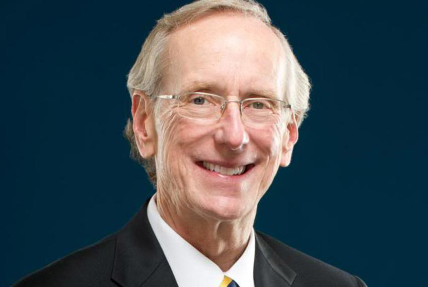 Dr. Dan Jones assumed the presidency of Texas A&M University-Commerce in July 2008.