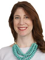 Amanda Zamora — Click for higher resolution staff photos