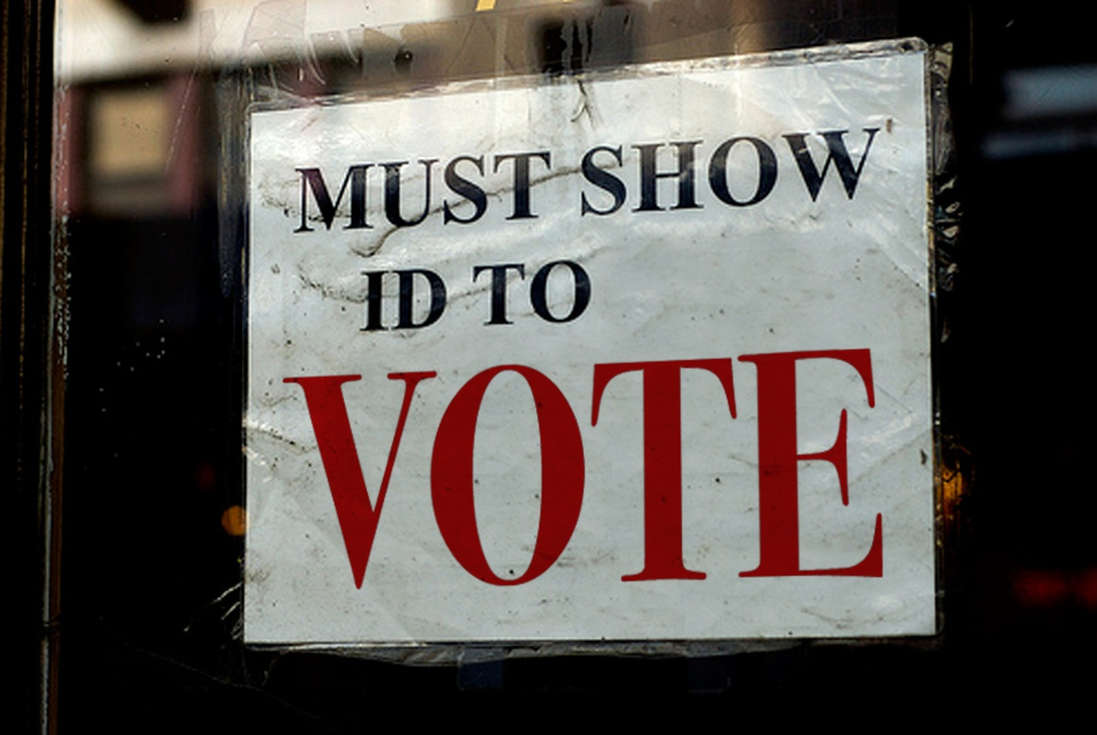 High Court Strikes Down Key Provision of Voting Rights Act   The ...