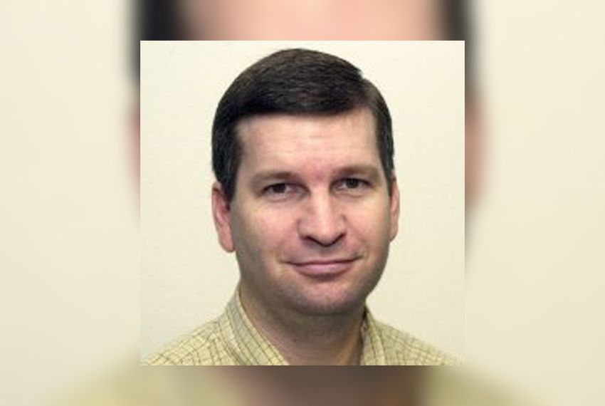 Dr. Michael Honeycutt, director of the Texas Commission on Environmental Quality's (TCEQ) toxicology division, has been namedchairman of the EPA Science Advisory Board.