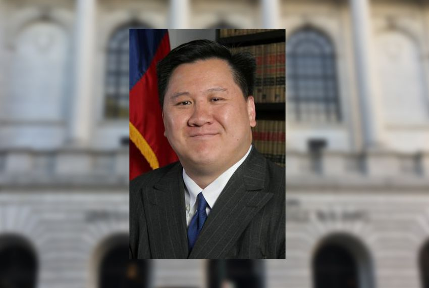 James C. Ho, a prominent Dallas attorney, will be nominated to serve as a judge on the 5th U.S. Circuit Court of Appeals.