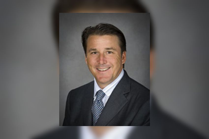 Houston billionaire Dan Friedkin is chairman of theTexas Parks and Wildlife Commission.