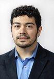 Juan Figueroa — Click for higher resolution staff photos
