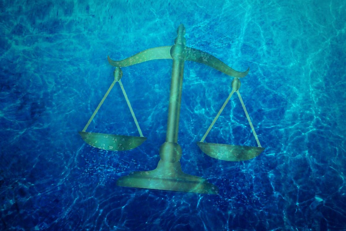 In Weighty Water Ruling, Texas' High Court Backs Landowner