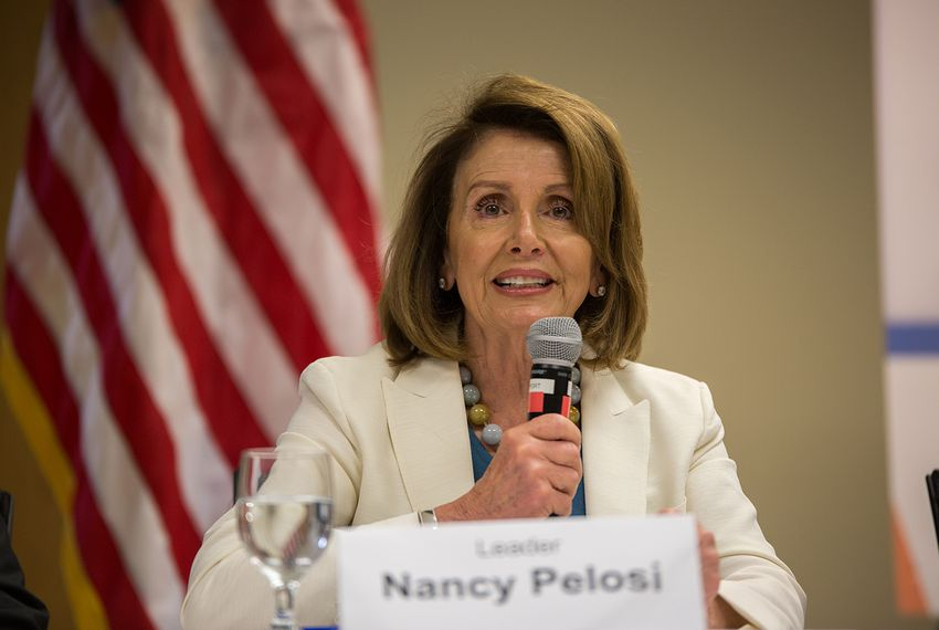 Image result for photos of nancy pelosi