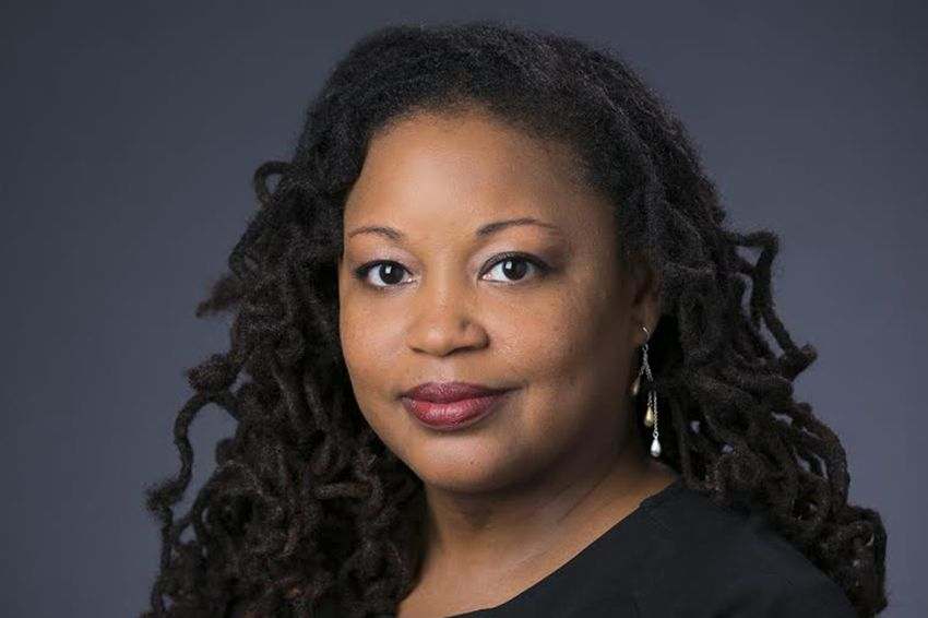 Keisha Bently-Edwards is an Assistant Professor in the Department of Educational Psychology, Human Development & Culture and Learning Sciences at The University of Texas at Austin.
