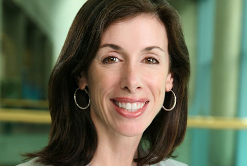 Kristi Henderson is vice president for virtual care and innovation at Seton Healthcare Family in Austin.