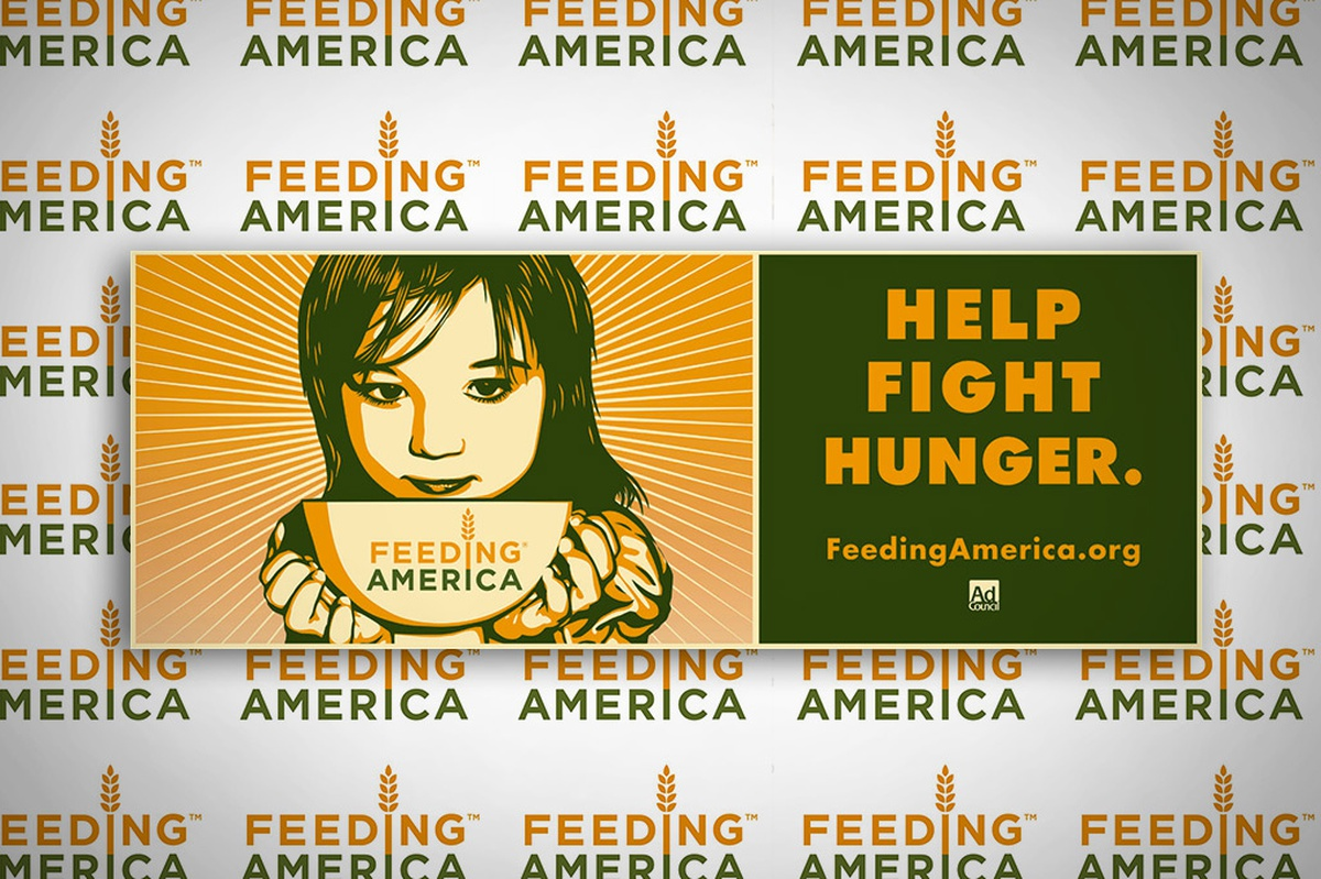 a study of hunger Studying hunger bernadette mayer mayer's fourth book, studying hunger was  published by adventures in poetry (new york, new york) and big sky (bolinas,.