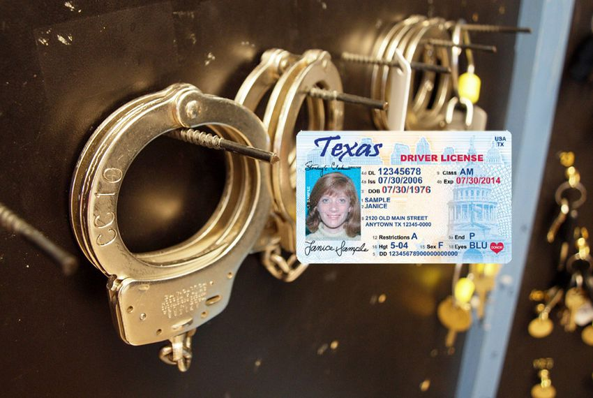 williamson county texas drivers license renewal