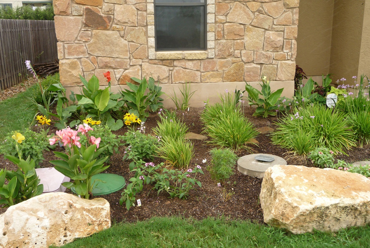 texas bills aim to douse hoas u0026 39  limits on xeriscaping