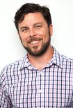 Travis Swicegood — Click for higher resolution staff photos