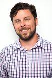 Travis Swicegood's staff photo