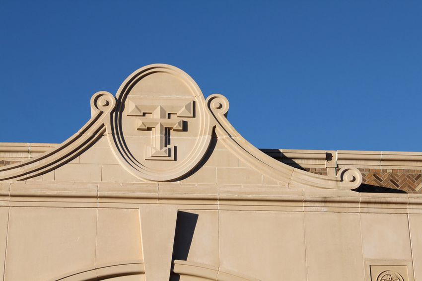 Texas Tech University under lockdown after police officer reportedly shot dead