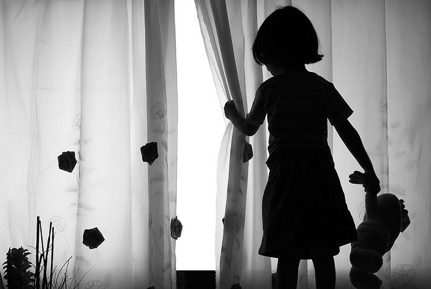 Texas House passes child welfare reforms | The Texas Tribune
