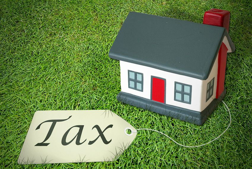 Image result for property taxes