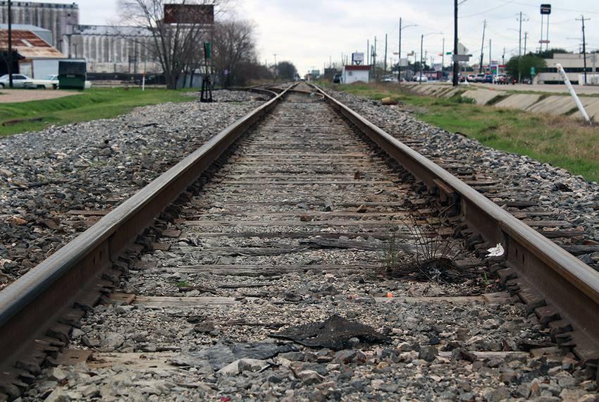 Dallas-Houston bullet train critics want to boost Texas