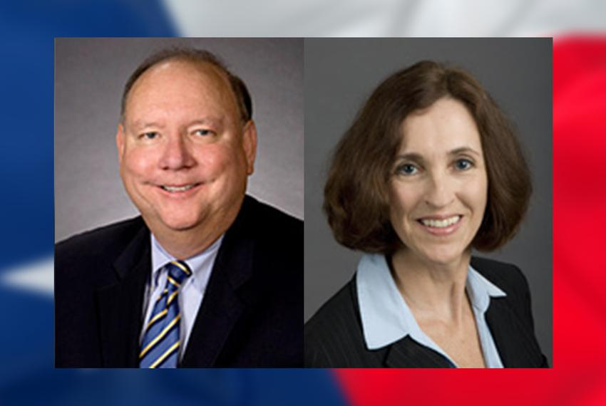 Republican incumbent Ken Mercer defeated Democrat Rebecca Bell-Metereau in the State Board of Education, District 5 race.