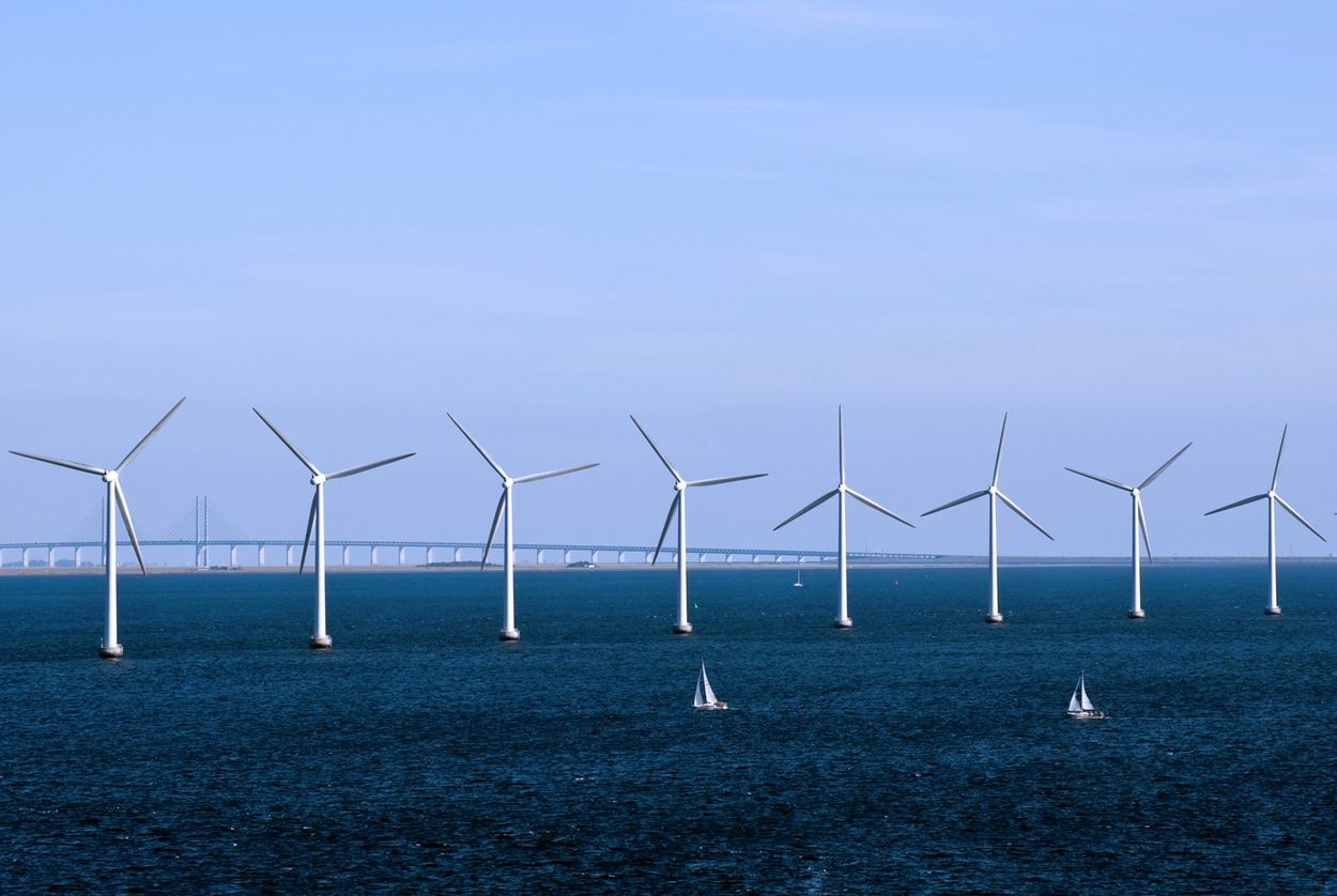 uncertainties in energy policies The transition to a more sustainable energy system is too slow a sustainable development path, consistent with the 2-degree target, does not allow for further delays in policy, industry and consumer action to reduce emissions.