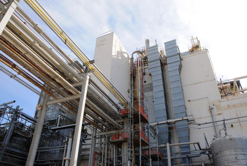 Resultado de imagem para DuPont Safety & Construction