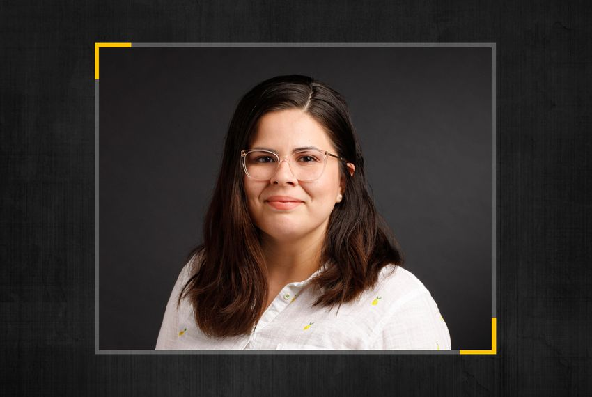 Elvia Limón joins The Texas Tribune as an engagement producer.