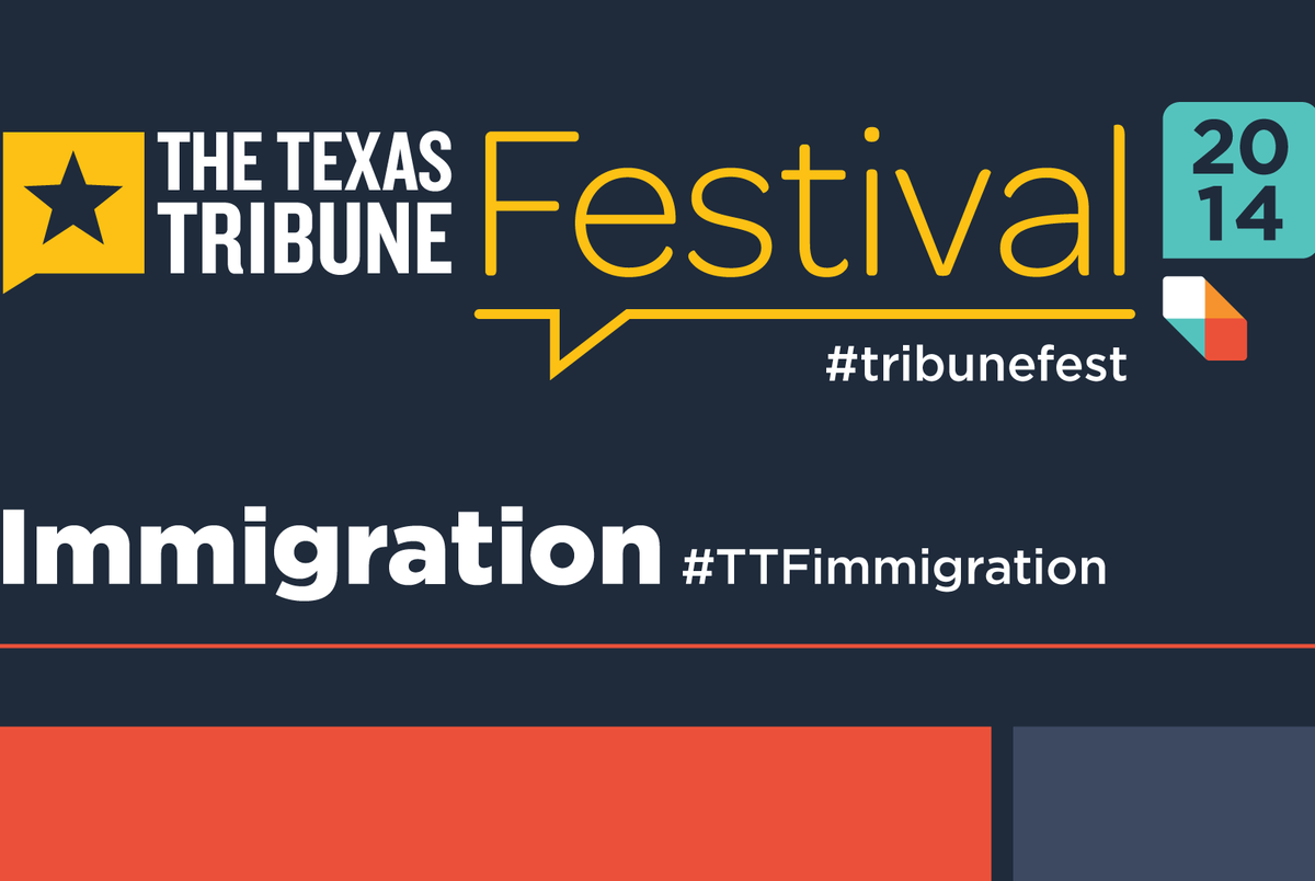 texas immigration Texas overtook new york in 1994 as the nation's second most populous state, according to the census bureau this may be due to texans, noted hospitality but could.