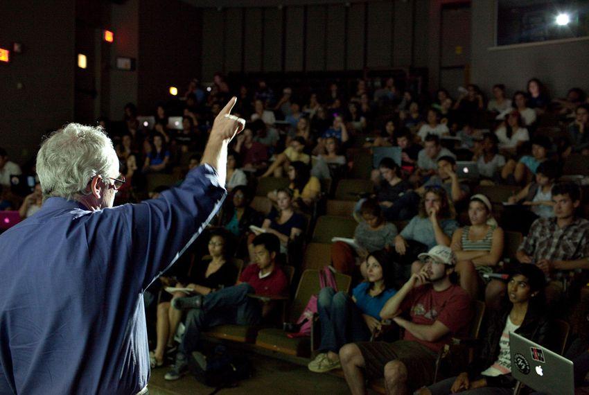 Rice University Tops State List Of Professor Salaries The Texas