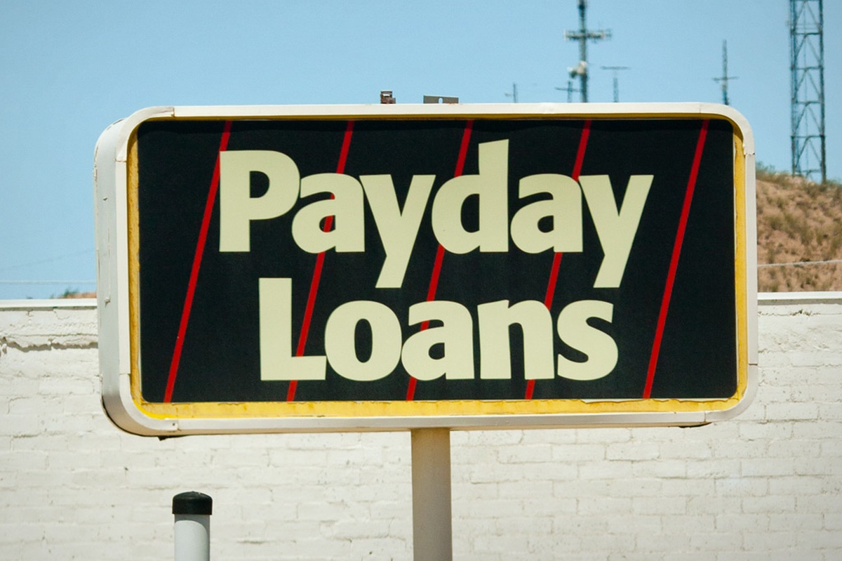 Fight Over Payday Loans, From Capitol to Campaign Trail | The Texas Tribune