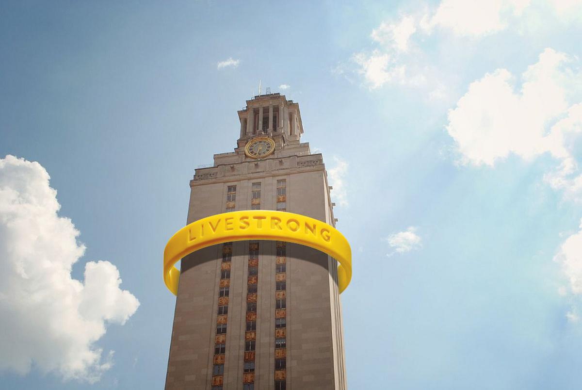 Austin Public Health Health Austintexas Gov