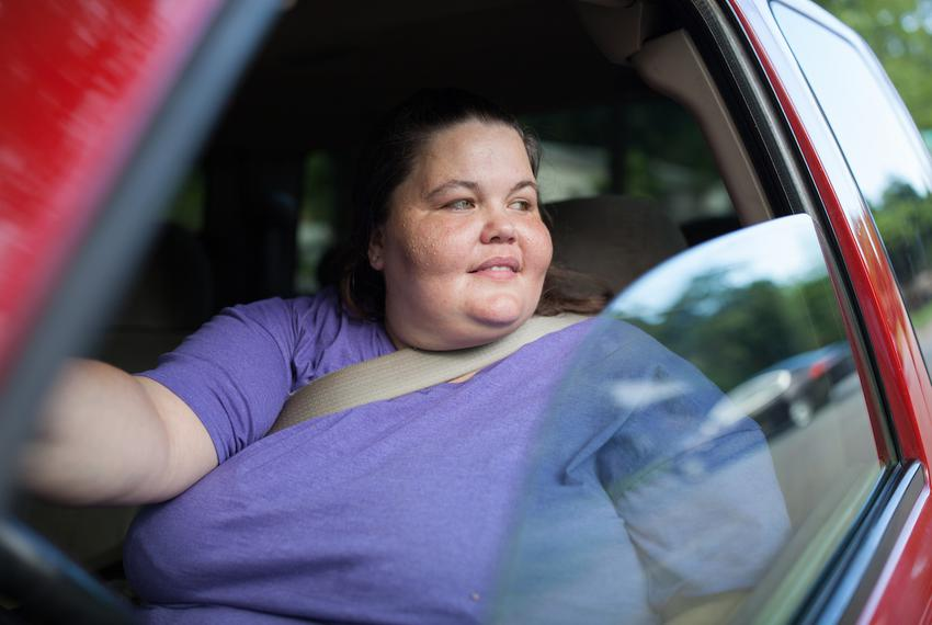 It took Mandy Mann, of Waco, more than six years to resolve penalties with the flawed Driver Responsibility Program.