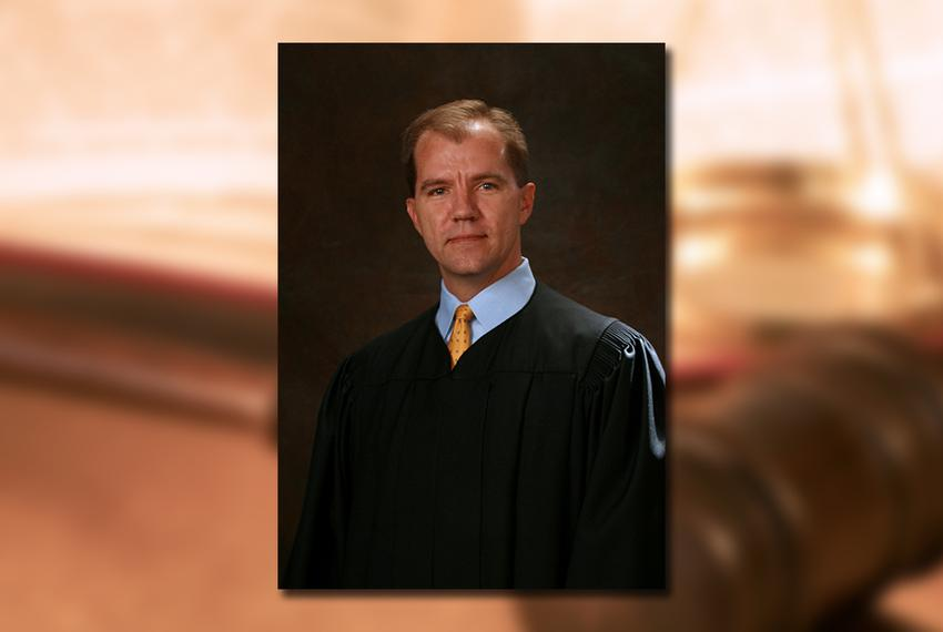 Don R. Willett, Justice on the Supreme Court of Texas. He was appointed by Governor Rick Perry on August 24, 2005.