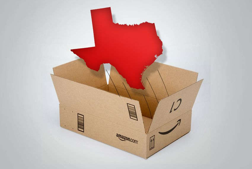 Leaders hail Philadelphia, Pittsburgh making Amazon list