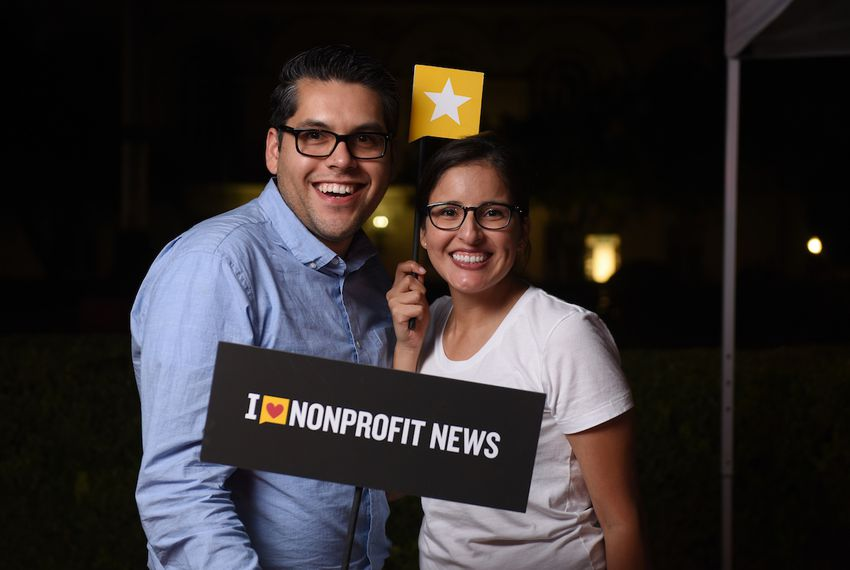 Do you love our public service journalism? Support our nonprofit newsroom today.