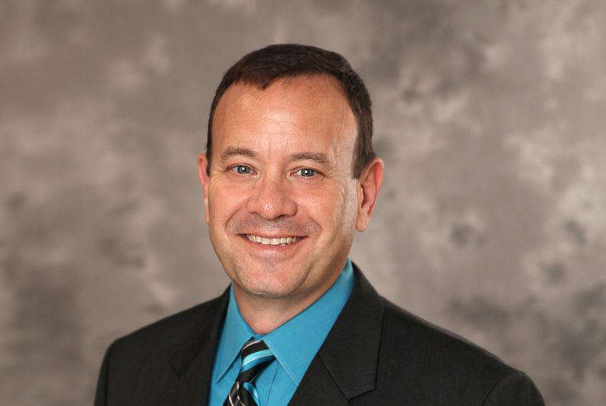 Pflugerville ISD Superintendent Doug Killian will serve on the Legislature's interim commission to study school finance.