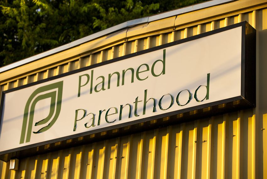 Judge: Texas can't kick Planned Parenthood out of Medicaid | The
