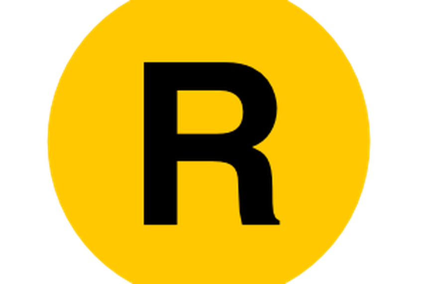 The R-word